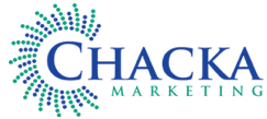 Chacka Marketing | Digital Marketing Agency