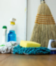 floor-cleaning-supplies_4460x4460.jpg