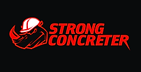 STRONG CONCRETER