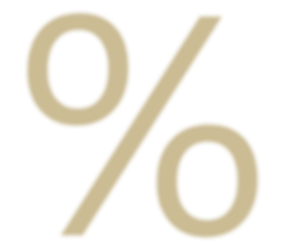 percentage sign.png