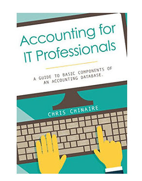 Accounting for IT Professionals.jpg
