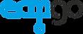 logo-transp-80p.png