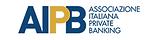 logo_aipb.png