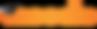 moodle-logo.png