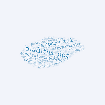 Word Art Large.png