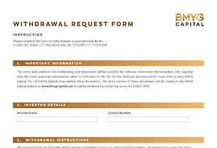 Withdrawal Request Form_页面_1.jpg