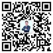 WeChat Image_20190405113645.jpg