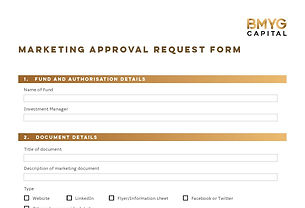 Marketing approval request form_页面_1.jpg