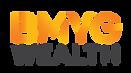2019 BMYG Wealth logo-01 (1).png