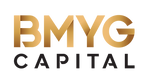 2019 BMYG Capital logo-01.png