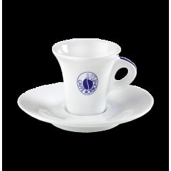 Set 6 ceșcuțe Espresso