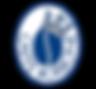 caffe-borbone-logo.png
