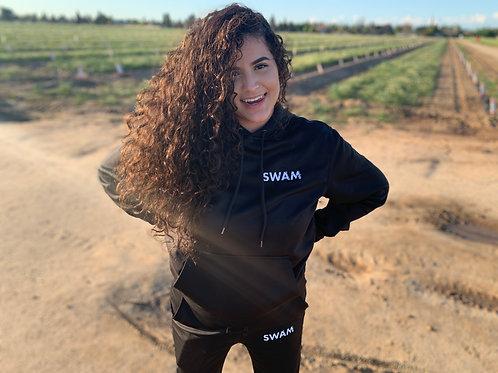 Swam Sweat Suit (FULL SET)