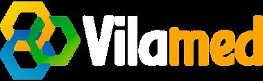 Logo Vilamed