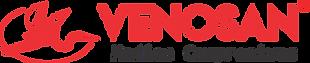 Logo venosan 2018 Horizonta