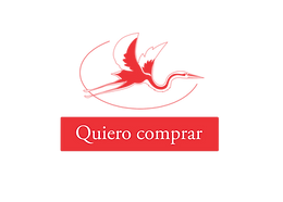 Botón_de_compra.png