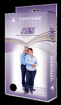 AES (Medias Antiembólicas)
