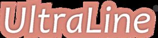 Logo Ultraline