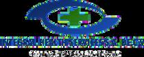 Logo Integral Health Service S.A de C.V.
