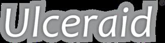 Logo Ulceraid