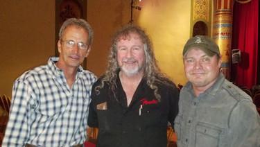 Marty Haggard, Eugene Moles, Wayne.jpg