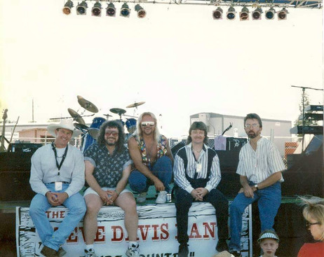 Steve Davis Band 10.jpg