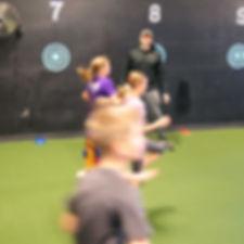 coach_kids_edit.jpg