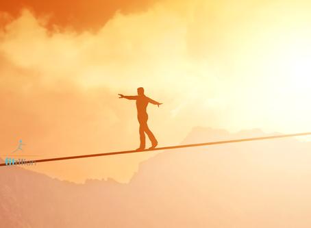 Fundamentals Still Matter: Finding Balance in a Changing World