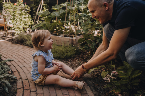 Claudia Verloop Fotografie - familieshoo