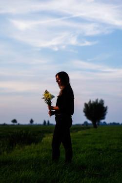 Portretfotograaf Dordrecht