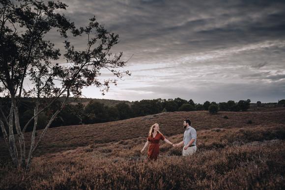 Claudia Verloop Fotografie - loveshoots-