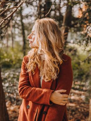 Claudia Verloop Fotografie - Marlien web