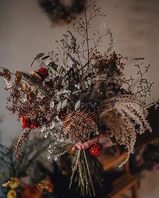 Claudia Verloop Fotografie - bloemen wor