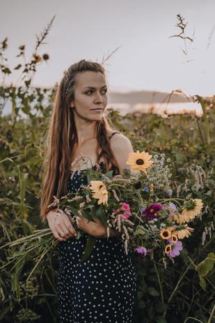 Claudia Verloop Fotografie - pluktuin ex