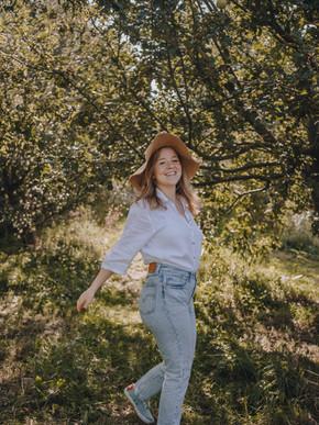 Claudia Verloop Fotografie - laurien def