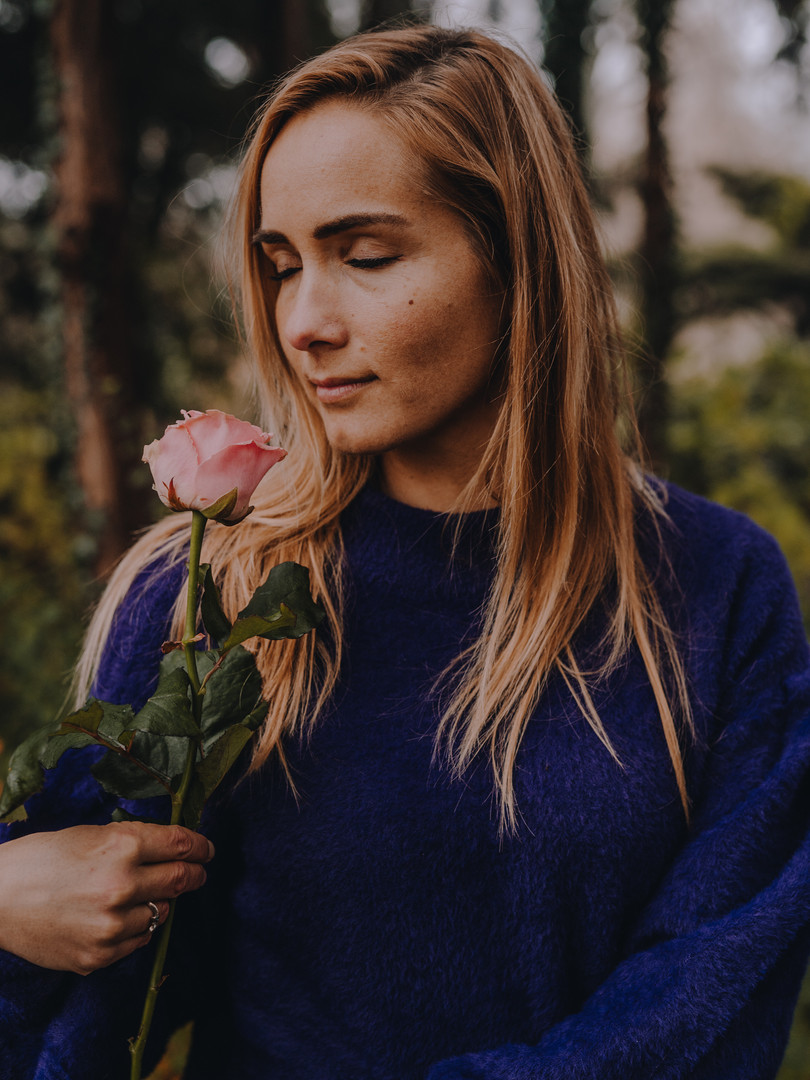 Claudia Verloop Fotografie - Mila_previe