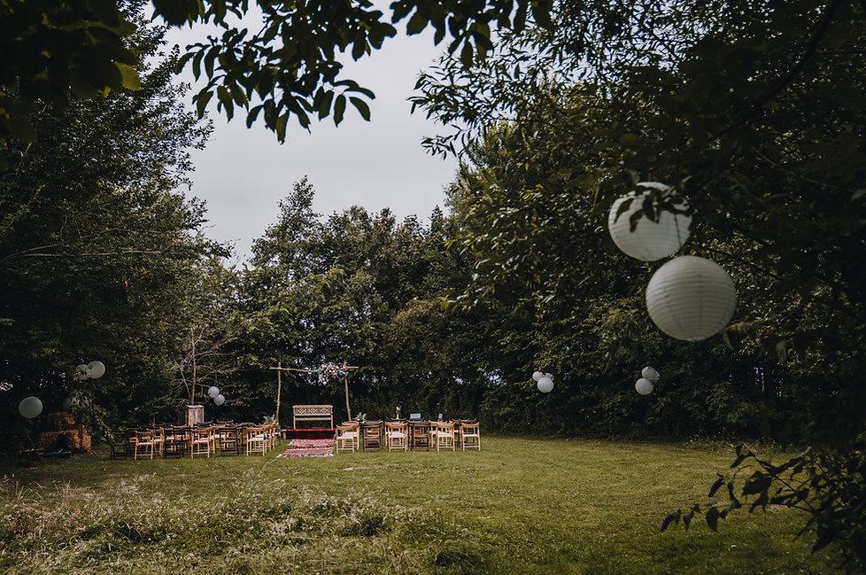 ClaudiaVerloopFotografie_wp&r_web-03077.