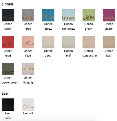 Kleuren opties.png
