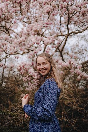 Claudia Verloop Fotografie - Hey Fotogra