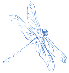 dragonfly_stencil_by_freakstatic_dss7ti-