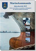 Marine Jahresbericht.JPG