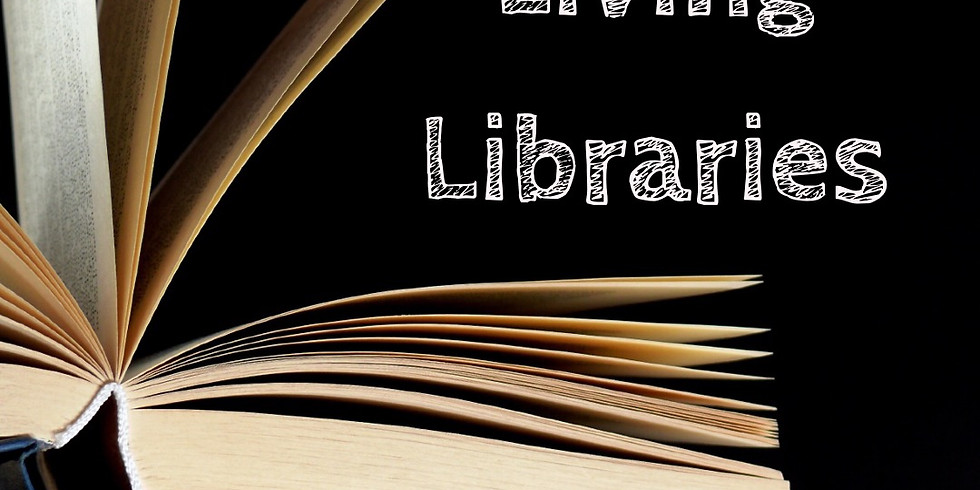 Living Libraries
