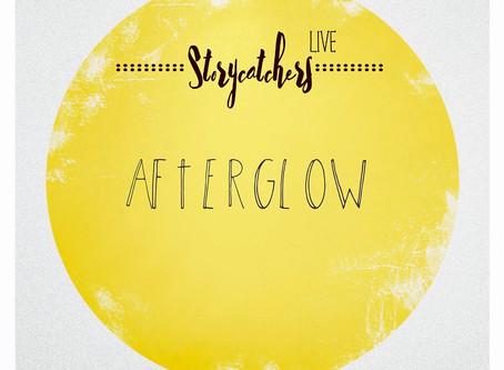 Afterglow: Fear of Falling