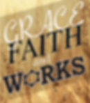 grcefaithworks.PNG