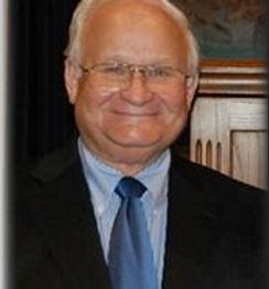 Todd Clippard