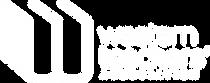 header logo - white.png