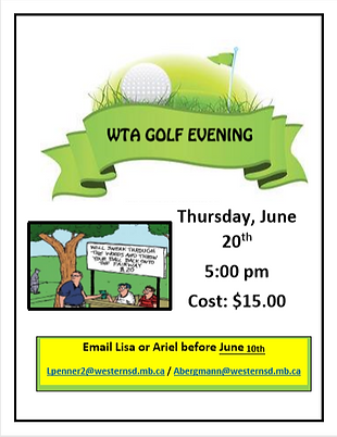 golf poster.PNG