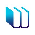 Logo - small circle.png