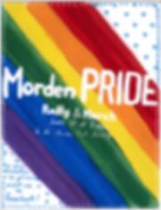 Morden Pride Poster.PNG