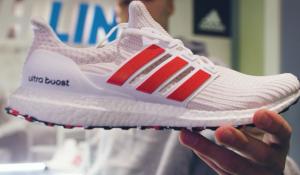 Zach Lavine Finish Line Adidas Ultra Boost